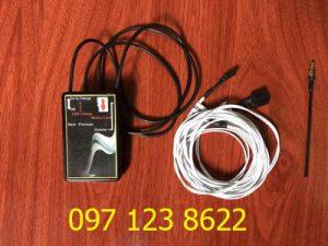 19884325_671658053033220_7218197438121912211_n-e1499829143979-400x300