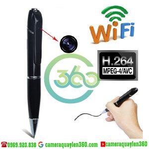 but-wifi-01-1